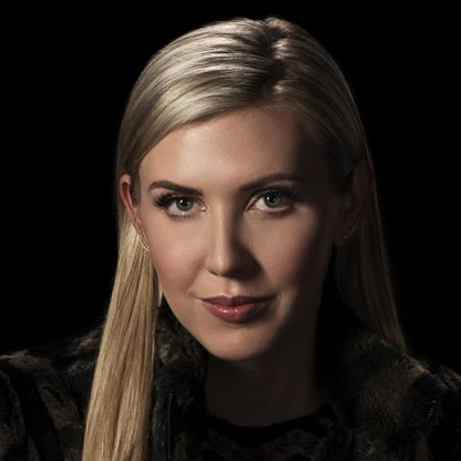Ashley Zumwalt-Forbes
