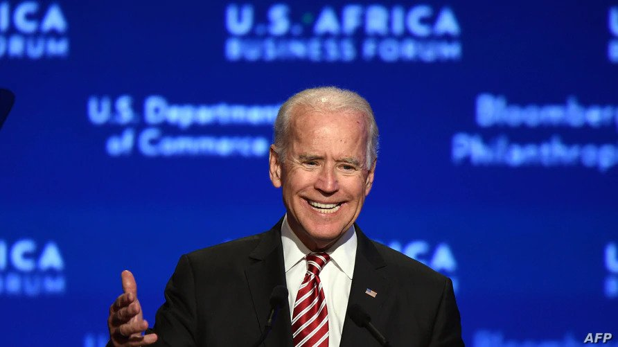 Mideast Analysts Foresee Biden Building on Trump's Policies