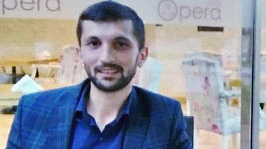 Azerbaijan Jails Journalist for 16 Years