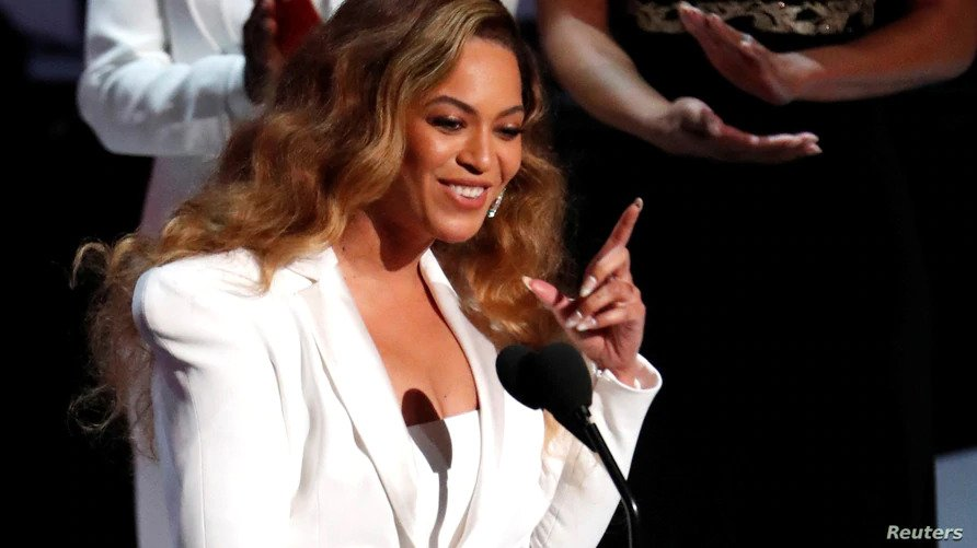 Beyonce Leads 2021 Grammy Nominations, The Weeknd Shut Out